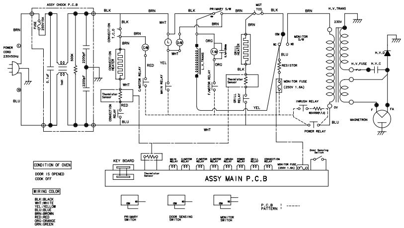 Вятка автомат схема двигателя