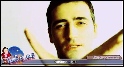 Qaraqan - İşıq