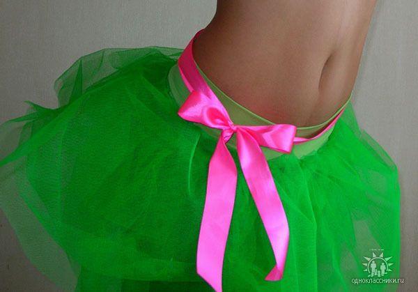 Пошив бального платья выкройки