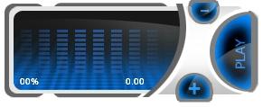 Радио на сайт dle v2