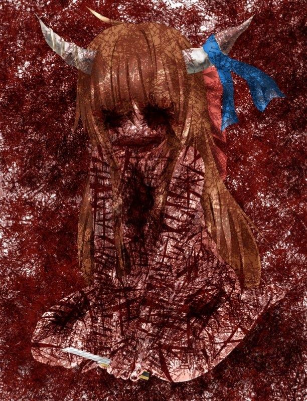 http://www.imgs.su/tmp/2012-03-01/1330555556-615.jpg