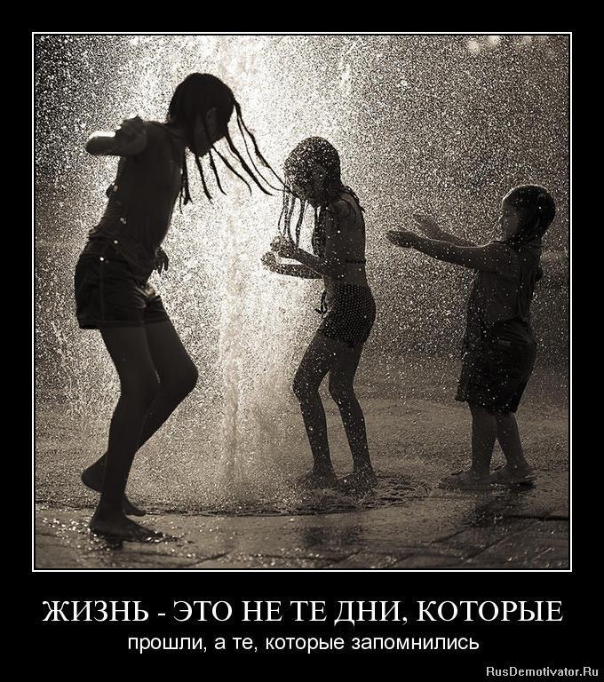 http://www.imgs.su/tmp/2012-04-16/1334580009-482.jpg