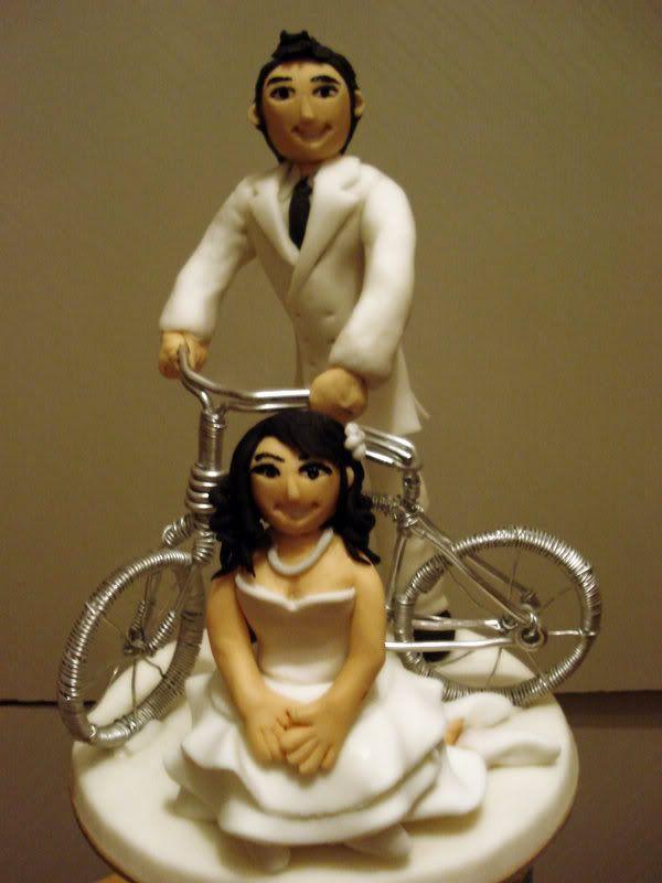 Nişan ve Toy Şirniyyatları
