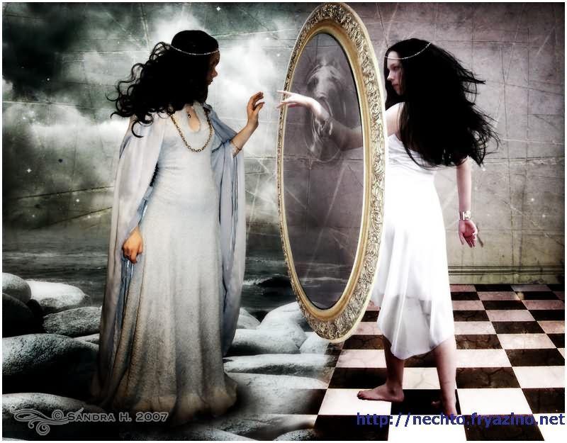 Скачать зеркала
