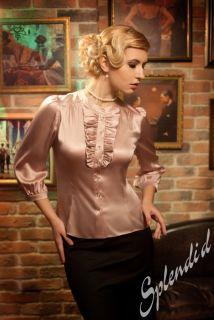 Купить шелковую блузку италия