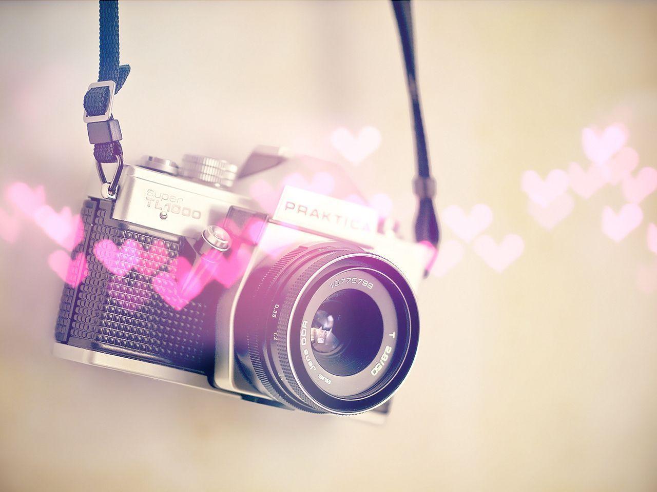 Photos (2)