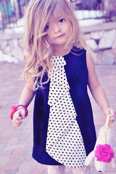 Фото детей на аву девочка