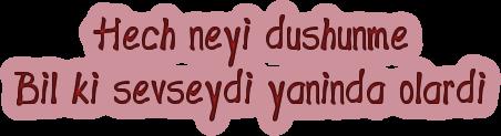Ən gözəl avatar və imza layihəsi ツ (Səsvermə başladı)