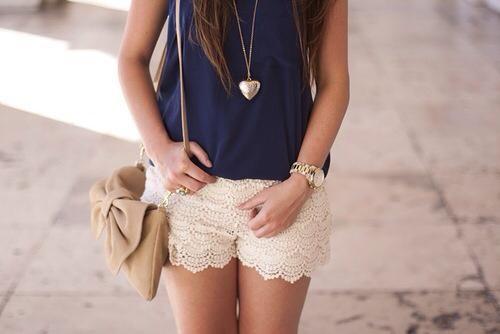 Fashion {2}