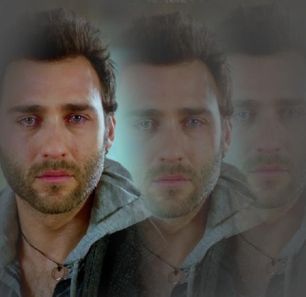Seçkin Özdemir (4)