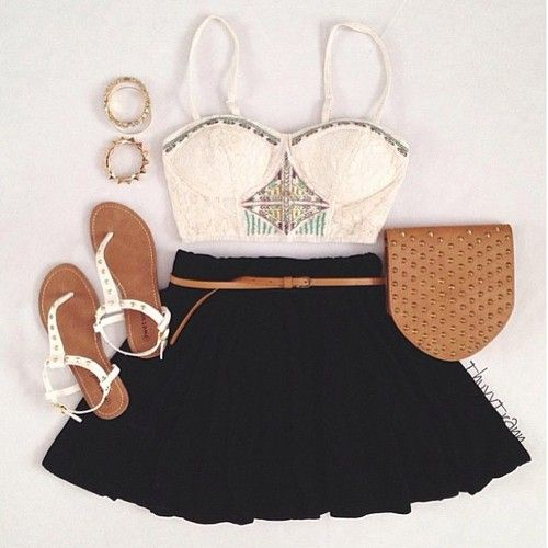 Fashion {7}