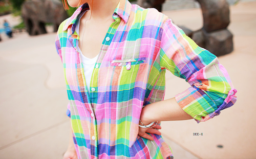 Fashion {13}