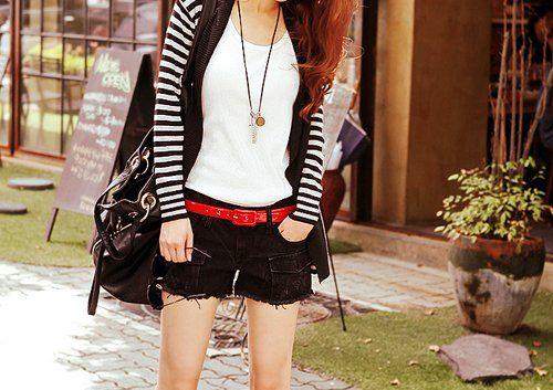 Fashion {12}