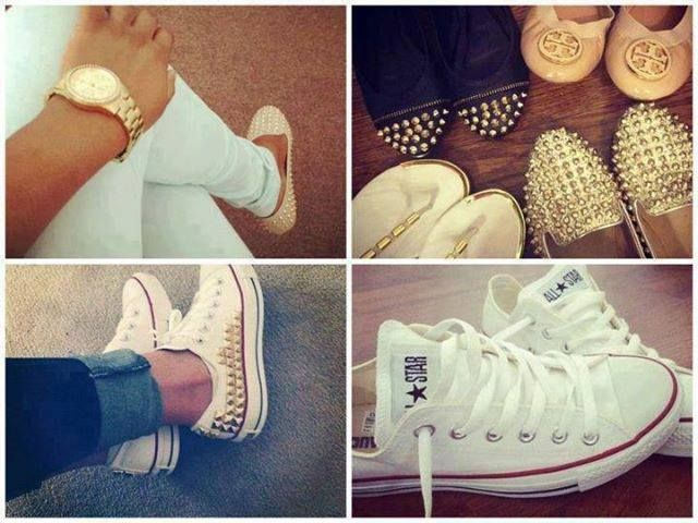 Girls style [26]