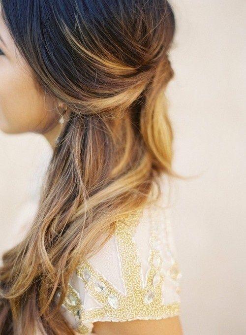 Saç Düzülüşləri