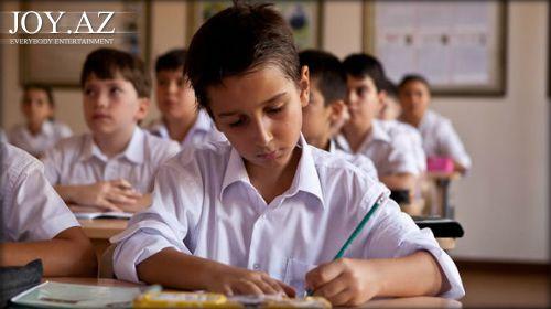 Azərbaycanlıları gənc yaşlarından hüquqlarını qorumağa öyrədəcəklər