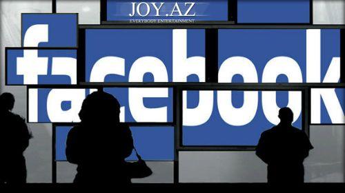 Avropada facebook qadağası