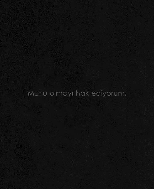 Qarışıq [60]