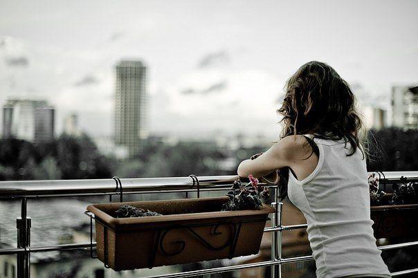 Sənsiz yaşadığlarım  [11]