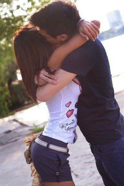 Sən mənimsən mən sənin bu sevgi ikimizin