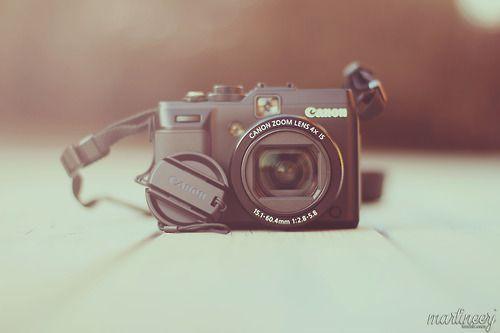 Perfect fotki dünyası