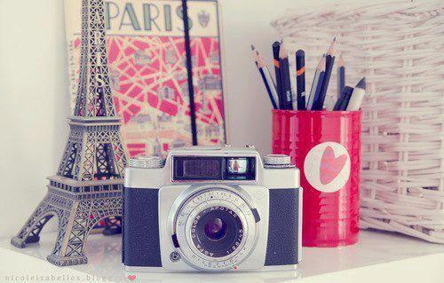 Fotki