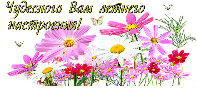 http://www.imgs.su/users/26049/1407657174.jpg