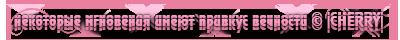 http://www.imgs.su/users/26397/1417519053.jpg
