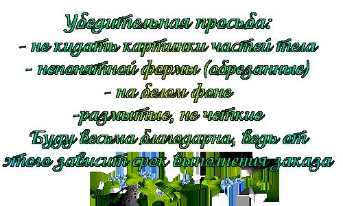 http://www.imgs.su/tmp/2014-01-10/1389352315-690.jpg